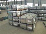 Гальванизированные продукты строительного материала стальные настилающ крышу Corrugated стальной лист