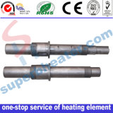 Linha central principal para os Tubular-Calefatores Csm Kanthal e o China-Tipo máquinas de rolamento