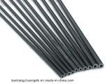 Fibra Rod del carbonio di rendimento elevato non tossico e