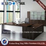 Heiße Verkaufs-einfache Auslegung-leitende Stellung-Tabelle (HX-6M033)