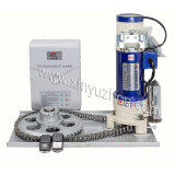 Balanceo Shutter Motor/600kg Electric Motor