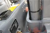 Chariot élévateur de diesel du chariot gerbeur Fd40 Snsc 4ton