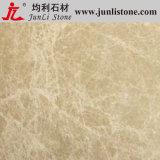 Light Emperador Marble for Flooring Tile and Countertop