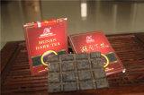 té de papel de la obscuridad del té del chocolate del Bpx 100g