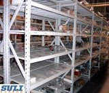 CE durável Certificated Shelving com Wonderful Design