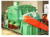 Impastatore di sigma del doppio dell'argilla del polimero (NH-3000L)