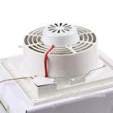 Decken-Ventilator-Decken-Gebläse-Haushalts-Ventilator-Absaugventilator-Ventilations-Luft-Entwurf 8 Zoll-Ventilator