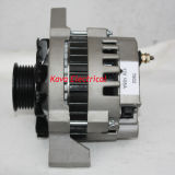 Alternatore auto di Delco per Chevrolet, 7802