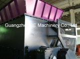 Desfibradora de Rdf/desfibradora de la basura del hogar de la desfibradora del brazo oscilante/trituradora de residuos de la cocina/trituradora de residuos de la oficina/Wtb48200