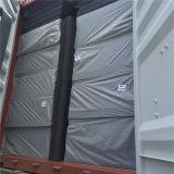 Espuma ligada do PE do polietileno para a embalagem