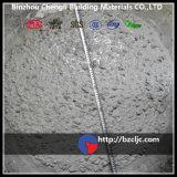 노출량 Tpeg 시리즈 Polycarboxylate 낮은 에테르 (0.2%-0.6%)