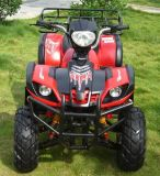 ATV (ZL-ATV200-2)