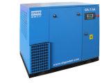 37kw Preço Baixo Air Cooling Air Compressor Ga-37A