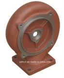 Peças da Bomba de Ferro Dupla / Componentes da Bomba