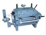 고속 압박 선 또는 하드웨어 제조업자에서 고속 롤 지류 사용