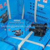 Assemblea cinese del braccio di attuatore del motore