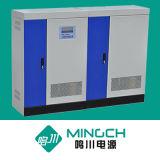 Het Veredelingsmiddel Linar van Monstat AVR van de Stabilisator van de Regelgever van het voltage
