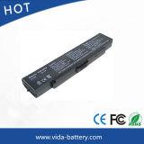 batteria del computer portatile 11.1V per SONY BPS2 BPS2c