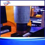 Plasma di CNC del cavalletto Kr-Pl & tagliatrice smussata della fiamma per metallo Ptate ed il tubo