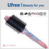 UF-62152 делают утюг прочным волос температуры гофрируя