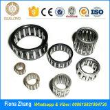 Na4905 todos los tipos rodamiento de aguja plano de la jaula de los rodamientos