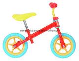 Bici ambulante della bici corrente (AB12RN-1217)