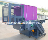 Broyeur du réservoir Shredder/IBC LLDPE de l'emballage Shredder/IBC d'IBC/Wtb4080