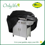 Onlylife 옥스포드 Foldable Breathable 안뜰 BBQ/Grill 덮개