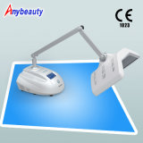 7 machine du rajeunissement LED-1 de peau du photon LED de couleur