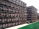 O ferro Ductile conduz o fabricante da fundição K9