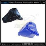 Matériau PE Moulage rotatif Plastique Mélange LED moderne à vin