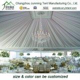 Barraca de alumínio do evento de Wedding&Party da parede contínua de alumínio do frame (JMWPT15/400)