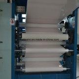 Vinyle de transfert thermique de qualité pour le vêtement