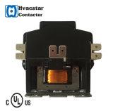 Serie magnética eléctrica de Hcdp de los contactores con el certificado de la UL