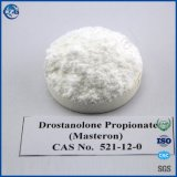 Впрыски Drostanolone Enanthate масла инкрети стероидов культуризма