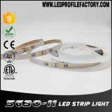5630 UV LED RGB 지구