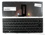 Новая клавиатура компьтер-книжки для Lenovo Z460 Z460A Z460g Z465 Z465A мы план
