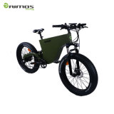 販売のためのアルミ合金26*4.0のインチの電気バイク