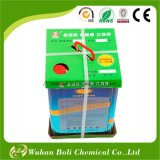 中国の製造者GBLはソファーのためのスプレーの接触の接着剤を防水する