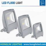 工場全販売の反射鏡20W 30W 50W 100W LEDのフラッドライト