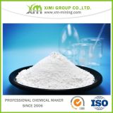 Xime 그룹 석유 개발 급료 중정석 분말 /API 기준/바륨 황산염 Baso4
