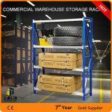 Materielle Lager-Stahlzahnstange