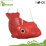 Seesaw хорошего качества животный для детей