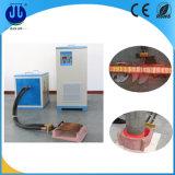 Venta caliente en máquina de calefacción de frecuencia media de Tailandia con 45kw