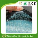 Adhésif de polyuréthane de GBL pour faire l'Underlayment de tapis