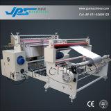 Automatischer Kennsatz-Papier-Querscherblock
