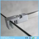 رخيصة حديثة [إيوروبن] أسلوب ركن وابل خزانة مع محور مفصّل (9-3290)