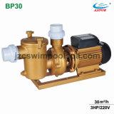 Pompe à eau de piscine 2HP Pompes électriques