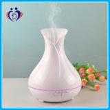 Diffusore ultrasonico bianco dell'aroma del briscola originale del prodotto DT-1522