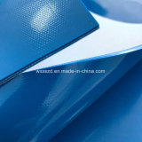 Nastro trasportatore industriale ad alta resistenza di 3mm PVC/PU dal fornitore della Cina